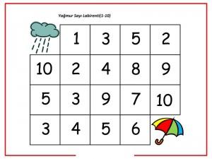 okul_öncesi_yağmur_labirent