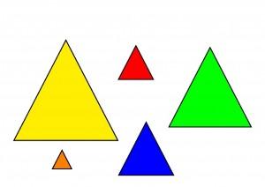 okul_öncesinde_geometrik_şekiller_kesme_çalışmaları _en_güzel