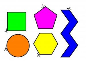 okul_öncesinde_geometrik_şekiller_kesme_çalışmaları _makas_ile