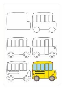 okul_otobüsü_çizimi