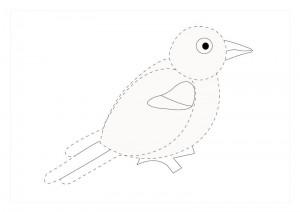 orman_hayvanları_çizgi_tamamlama_çalışmaları_bird