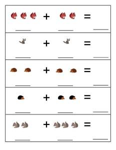 orman_hayvanları_matematik