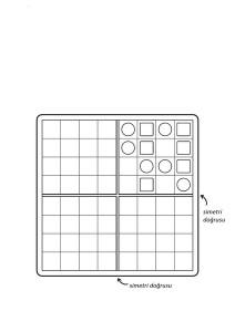 orta_seviye_simetri_etkinlik