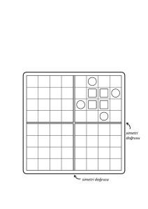 orta_seviye_simetri_ilkokul_simetri_oyun