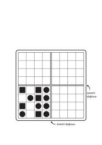orta_seviye_simetri_oyun