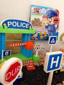 polis_duyusalı