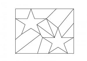 puzzle_nasıl_yapılır (2)