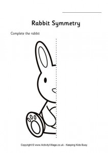 rabbit_symmetry_worksheet_460_0