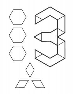 sayılar_örüntü_blokları_üç