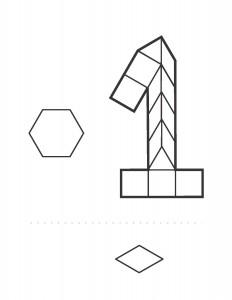 sayılar_örüntü_blokları_bir