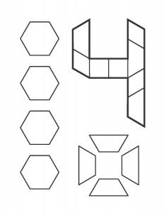 sayılar_örüntü_blokları_dört