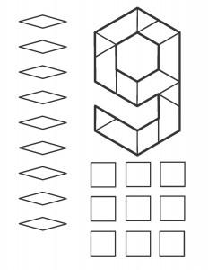 sayılar_örüntü_blokları_dokuz