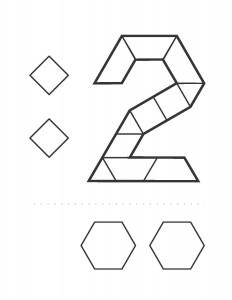 sayılar_örüntü_blokları_iki
