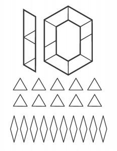 sayılar_örüntü_blokları_on