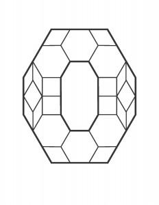 sayılar_örüntü_blokları_sıfır