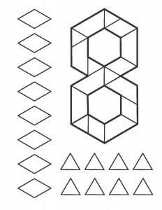 sayılar_örüntü_blokları_sekiz