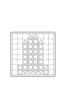 simetri_okulu
