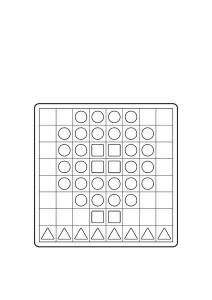 simetri_serbest_çalış