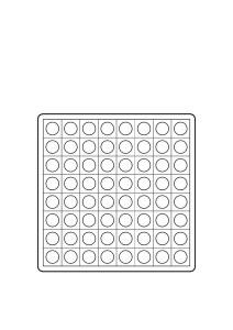 simetri_serbest_çalışmalar