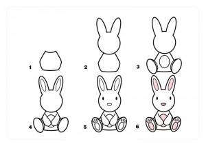 tavşan_nasıl_çizilir