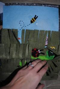 uğur_böceği