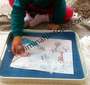 winter_animals_activities
