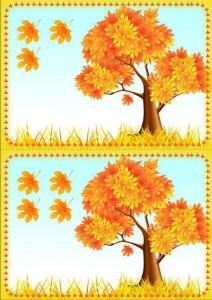 yapraklar_sayı_çalışmaları_sonbahar