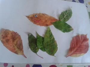 yapraklar_yapraklar_