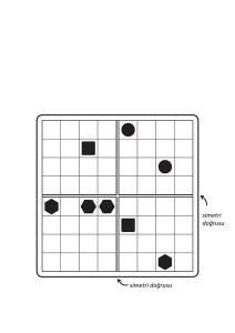 zor_simetri_örnekleri