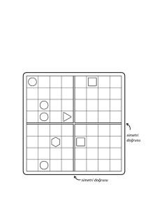 zor_simetri_aktivite