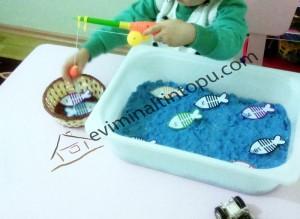 çocuğuma_sayıları_öğretme_çalışmaları