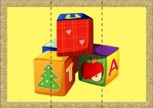 üç_parça_puzzle_