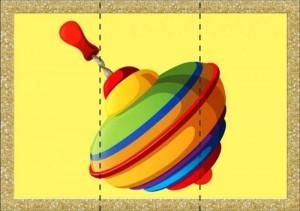 üç_parça_puzzle_harika
