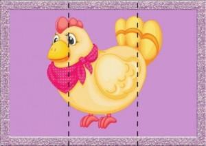 üç_parça_puzzle_tavuk