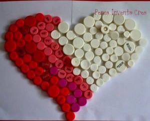 şişe_kapaklarından_kalp