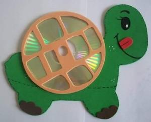 cd_den_sanat_kaplumbağa
