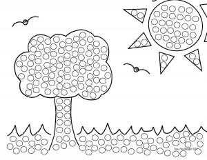 distal-point-control-qtip-paint-page-001