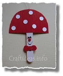 dondurma_çubuklarından_şemsiye