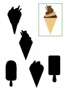 dondurma_konulu_gölge_eşleştirme_