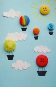 el_yapımı_posta_kartları_balonlar