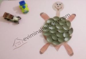 evde_eğlenceli_kaplumbağa_etkinlikleri