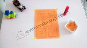 evde_eğlenceli_puzzle_etkinlikleri