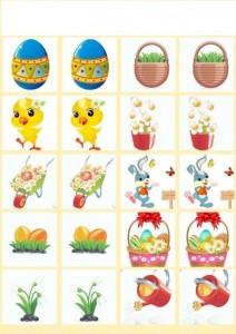 hafıza_oyunu_yumurtalar