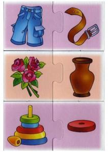 ilişkilendirme_puzzle_çalış