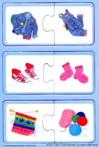 ilişkilendirme_puzzle_okul