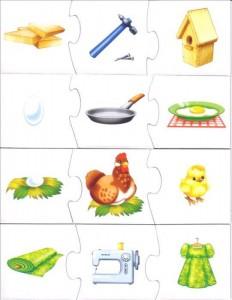 ilişkili_puzzle_örnekleri