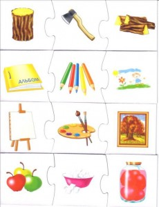 ilişkili_puzzle_