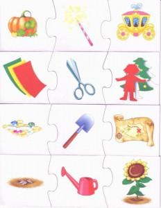 ilişkili_puzzle_etkinlikleri