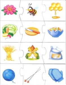 ilişkili_puzzle_yapıyorum