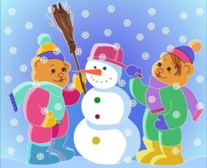 kış_renkli_boyama_etkinliği